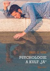 Psychologie a kult já