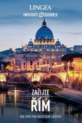 LINGEA CZ - Řím - Zažijte