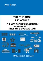 The TUDAPOL Principle