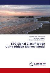 EEG Signal Classification Using Hidden Markov Model