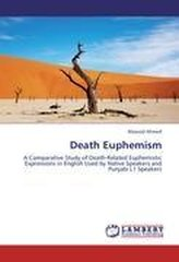 Death Euphemism