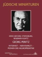 Georg Peritz