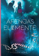 Afenjas Elemente