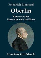 Oberlin (Großdruck)