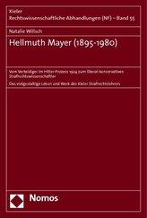 Hellmuth Mayer (1895-1980)
