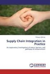 Supply Chain Integration in Practice