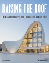 Raising the Roof (engl.)