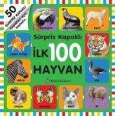 Ilk 100 Hayvan