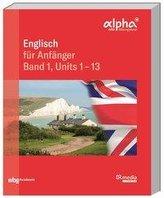 Englisch für Anfänger