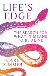 Life\'s Edge