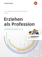 Frühpädagogik innovativ - Lernfelder 4-6