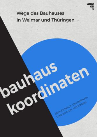 Bauhaus-Koordinaten