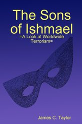 The Sons of Ishmael