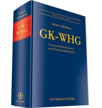 GK-WHG