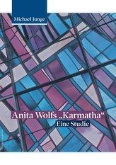 "Anita Wolfs \""Karmatha\"""