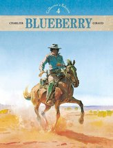 Blueberry - Collector\'s Edition 04