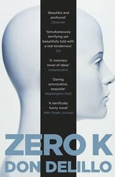 Zero K.