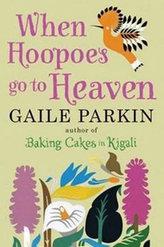 When Hoopoes Go to Heaven