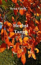 Herbst Tango