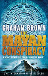 The Mayan Conspiracy