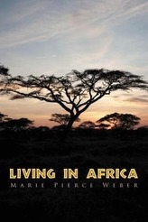 Living in Africa