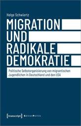 Migration und radikale Demokratie
