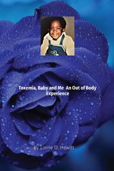 Toxemia, Baby and Me  An Out of Body Experience