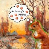 Nutbunny\'s Hiking