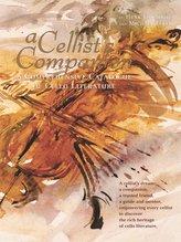 A Cellist\'s Companion