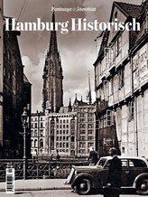 Hamburg Historisch. Ausgabe Nr.3