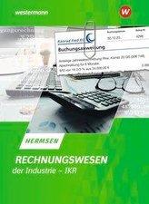 Rechnungswesen der Industrie - IKR. Schülerband