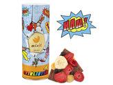 Mixit - Mix Čtyřlístek 400 g