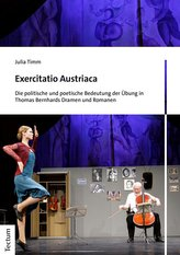 Exercitatio Austriaca