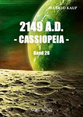 2149 A.D. CASSIOPEIA