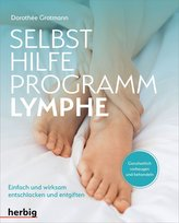 Selbsthilfe-Programm Lymphe