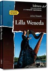 Lilla Weneda BR