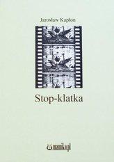 Stop-klatka