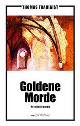 Goldene Morde