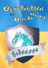 Geschichten von der Bockiburg