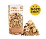 Mixit - Pečený Mixit - Slaný karamel 490 g