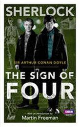 Sherlock:The Sing og four