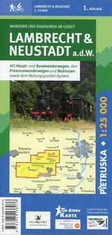 Lambrecht & Neustadt