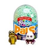 Playfoam® PALS-Kámoši - Přátelé z divočiny (Serie 1); Assort