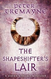 The Shapeshifter\'s Lair