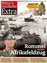 Rommel und der Afrikafeldzug