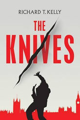 The Knives