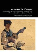 Antoine de L\'Hoyer
