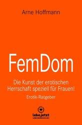 FemDom | Erotischer Ratgeber