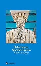 Aphrodite - Express