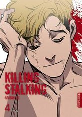 Killing Stalking - Season III 04